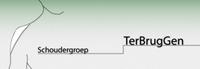 Ga naar de website van schoudergroep TerBrugGen.