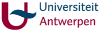Ga naar de website van Universiteit Antwerpen.